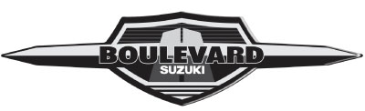 boulevard-logo_scaled