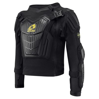 EVS Comp Suit Youth Ballistic Jersey Image