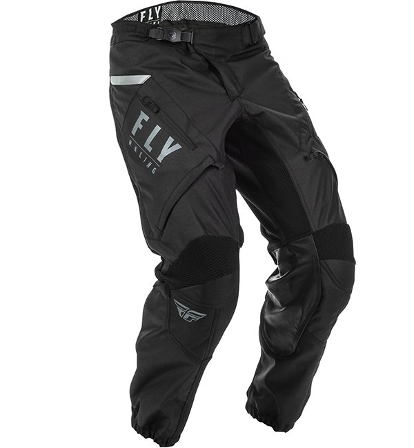Fly Patrol Over Boot Pant Image