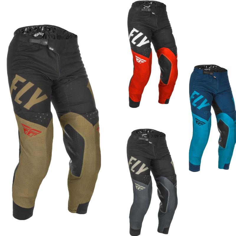 Fly Evolution Pants Image