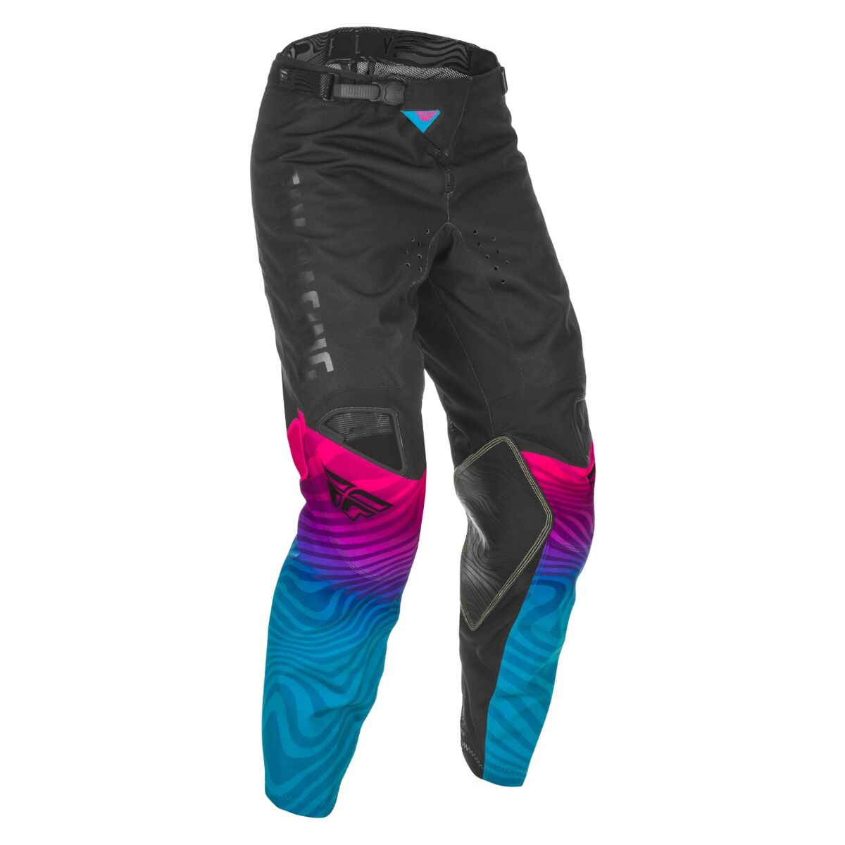 Fly Kinetic SE Pants Image