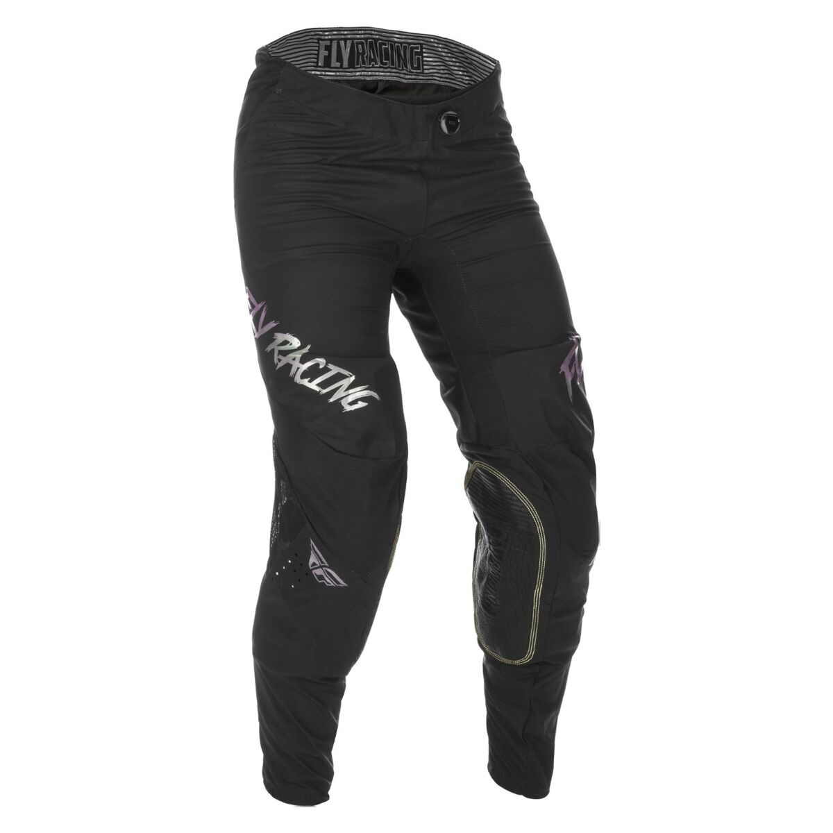 Fly Special Edition Fusion Pant Image