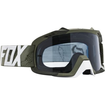 Fox Air Defence Creo Goggle Image