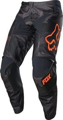 FOX 180 Trev Motocross Pants Image