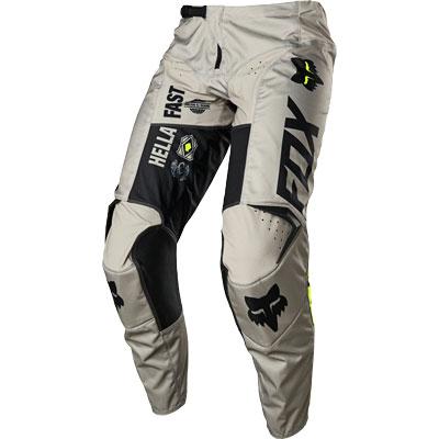 FOX 180 Illmatik Motocross Pants Image