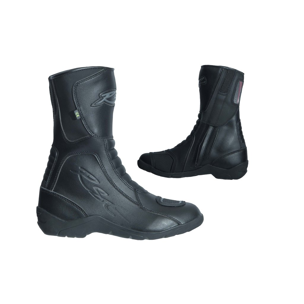 RST Tundra Ladies Boots Image