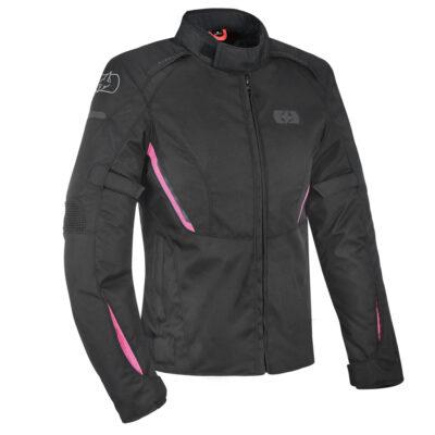 Oxford Lota 1.0 Ladies Jacket Image