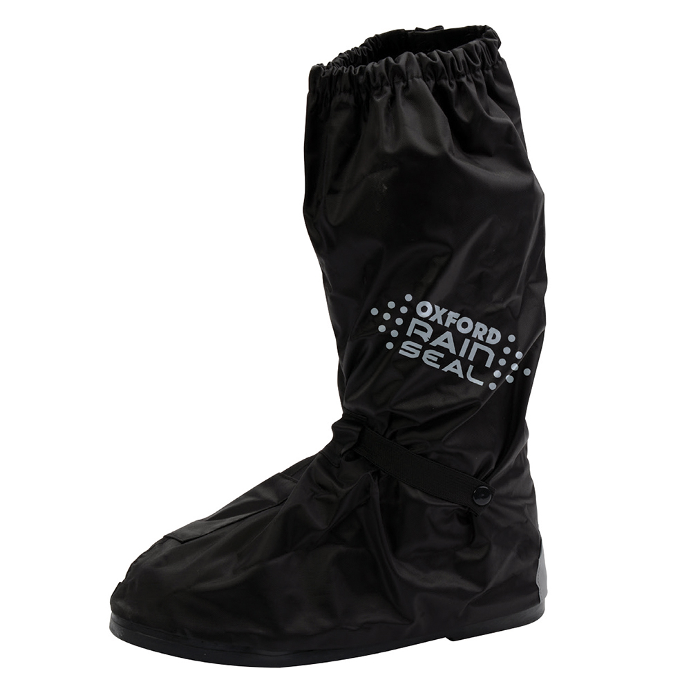 Oxford Rainseal Overboots Image