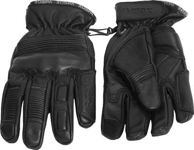 Rospa Classico Glove Image