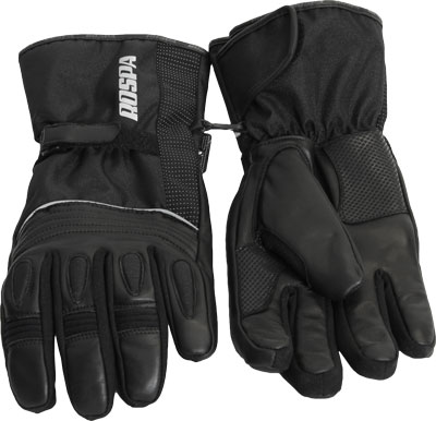 Rospa Scorcher Glove Image