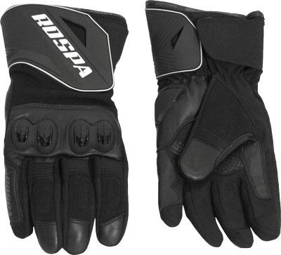 Rospa Speedter Glove Image