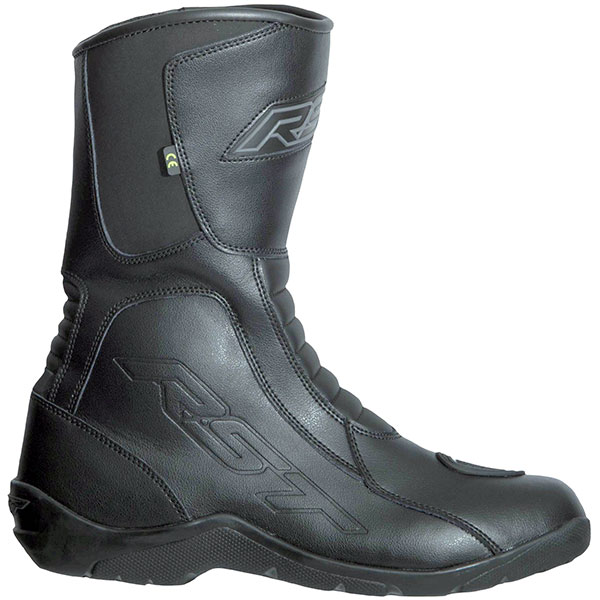 RST Tundra Boots Image