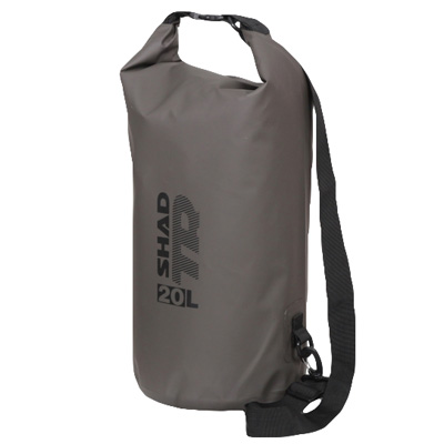 SHAD Waterproof duffle bag 20L Image
