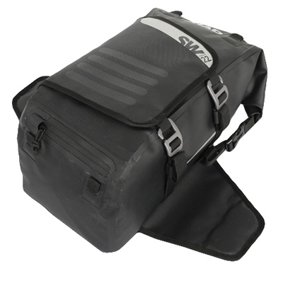 SHAD Waterproof Tank Bag Image