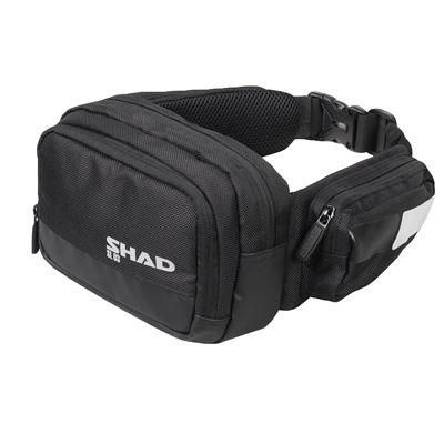 SHAD Waist Bag Image