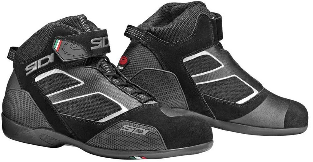 Sidi Meta Shoes Image