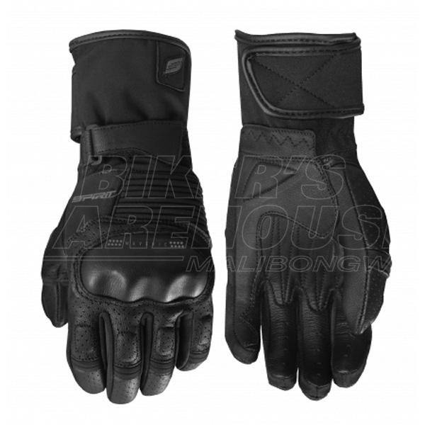 Spirit Maveric Gloves Image