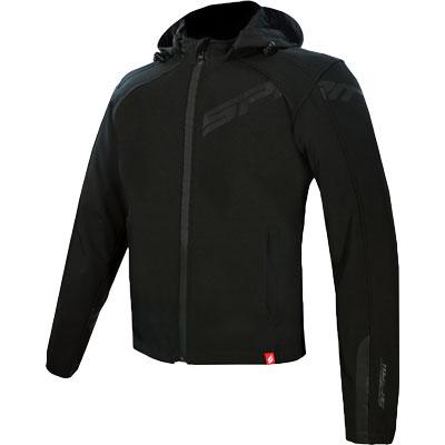Spirit Urban Ignite Mens Jacket Image