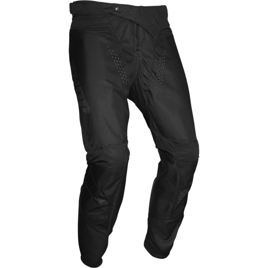 Thor Pulse Blackout Pants Image
