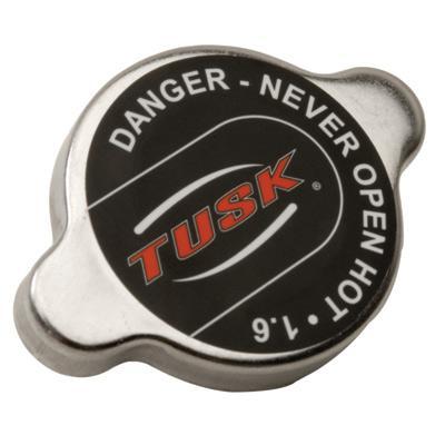 Tusk High Pressure Radiator Cap Image