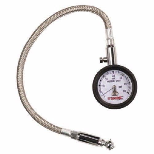 Tusk Tire Pressure Guage Image
