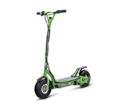 Uber Scoot - Uber Scoot 300W Image