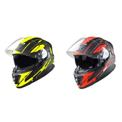 Spirit Xcelerate Helmet Image